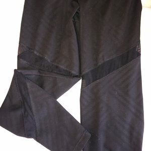 Small old navy active legging